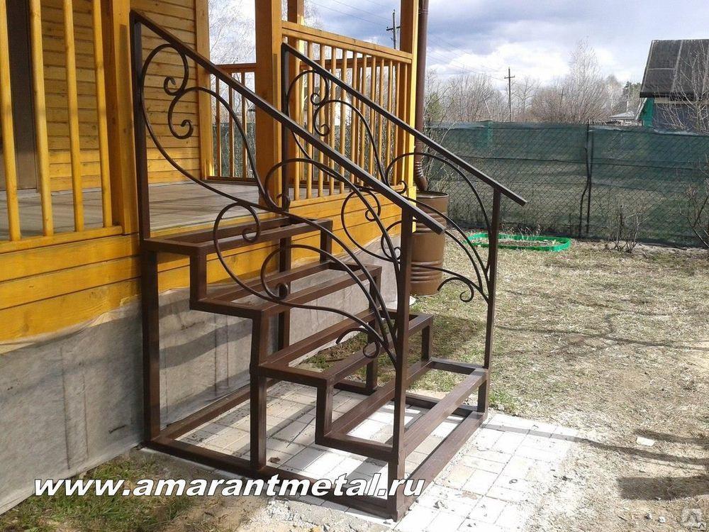 Магазины и поставщики заборов в Московской области