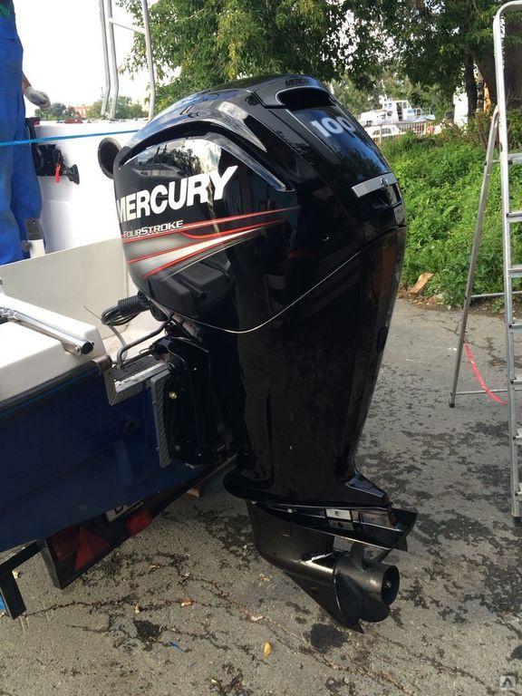 лодочный мотор hdx f 4 bms купить в екатеринбурге