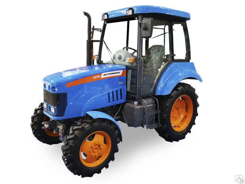 Цены на мини трактора - kuzseq