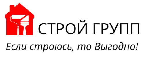 ООО СТРОЙ-ГРУПП
